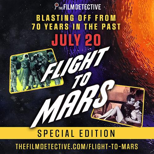 Flight to Mars Coming Soon-sq.jpg