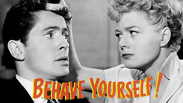 TFD_Behave Yourself_Thumbnail 16;9.jpg