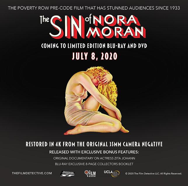 Sin of Nora Moran- Classic Images.jpg
