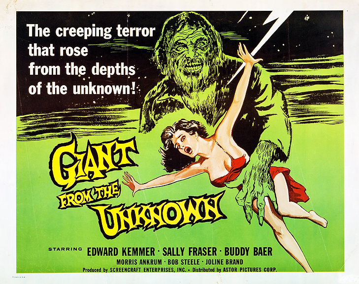 GiantFromTheUnknown-Poster1.jpg