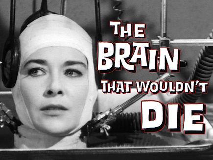 the_brain_that_wouldnt_die.jpg