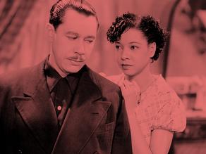 Hi De Ho (1947)