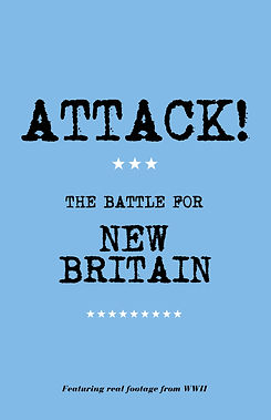 Attack the Battle for New Britain.jpg