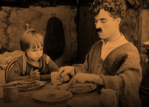 The Timeless Comedy of Charlie Chaplin