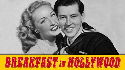 breakfast_in_hollywood.jpg
