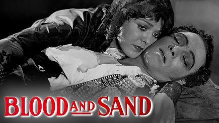 BloodAndSand1922_Feature.jpg