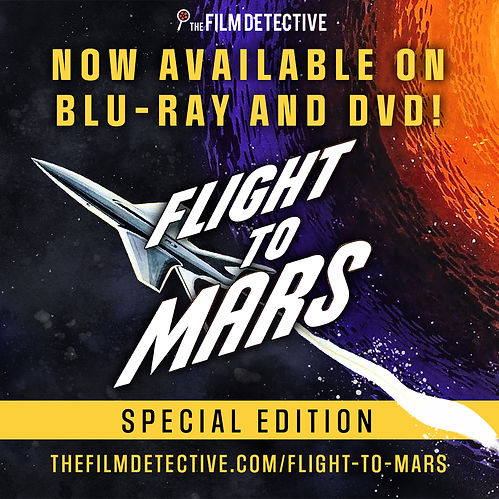 Flight to Mars Now Available-sq.jpg
