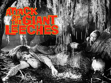 attack_of_the_giant_leeches.jpg