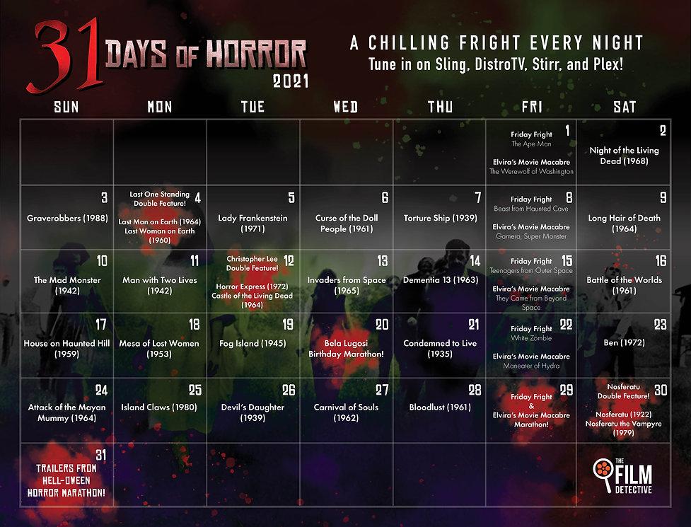 31 Days of horror 2021 Cal.jpg