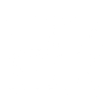 LoneStar_light transparent square (1).pn