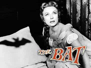the_bat.jpg