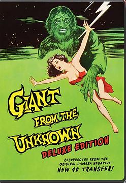 GFTU DVD Case Image.png