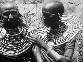 Africa_Speaks!_(1930)_-_Maasai_Women_2.j