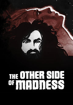 Other Side of Madness Cover Art [HIGH RE