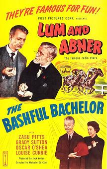 Bashful Bachelor, The.JPG