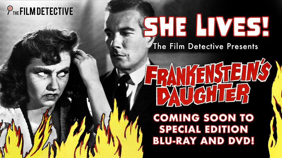 Frankensteins Daughter Coming Soon.jpg