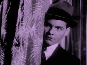 Locked-Room Murder: The Mandarin Mystery (1936)