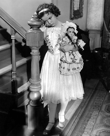 Shirley-Temple-in-The-Little-Princess-19