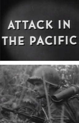 Attack in the Pacific.jpg