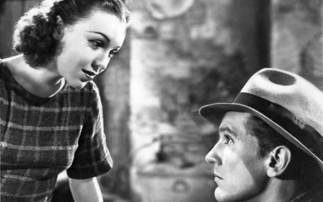 Winterset (1936)
