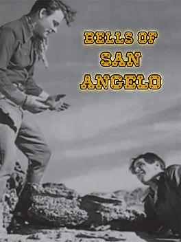 TFD_Bells of San Angelo_Thumbnail 3;4.jp