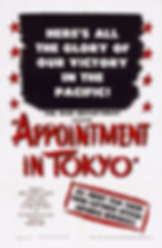 Appointment in Tokyo.JPG