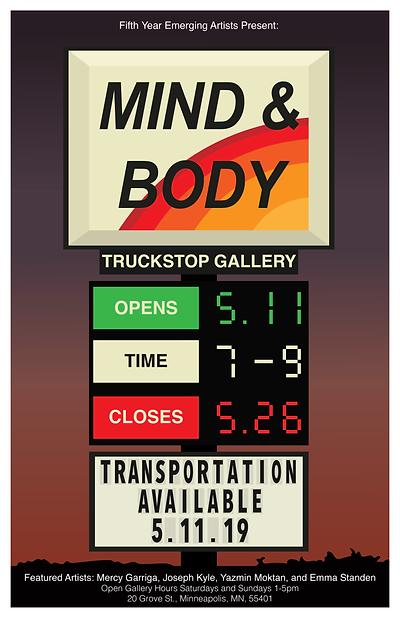 truckstopgalleryposter-01.png
