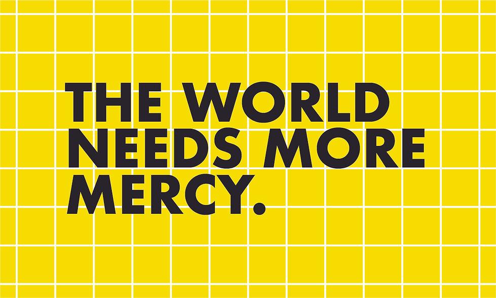 Mercy Garriga Business Cards-01.jpg