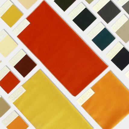 Hubbard Textiles