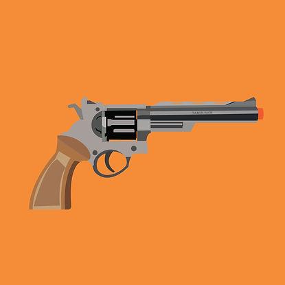 Dangerous Objects Layout Updated-15.jpg