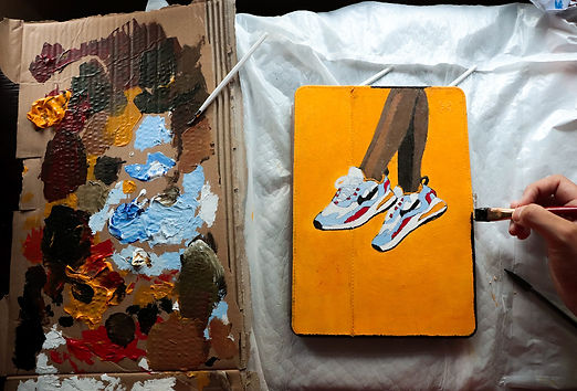 Painting Process iPad.jpeg