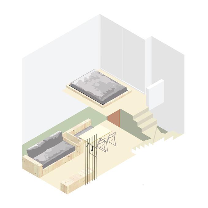 C17-EP-ISO-01.jpg