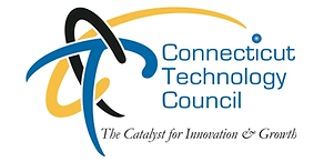 ct technology council .png