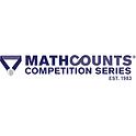 mathcounts.png