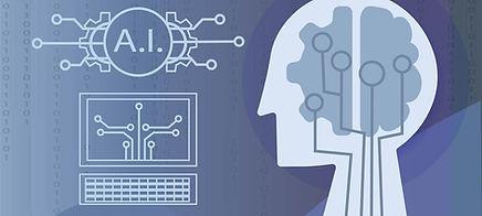 computer-education-machine-learning-ai-k