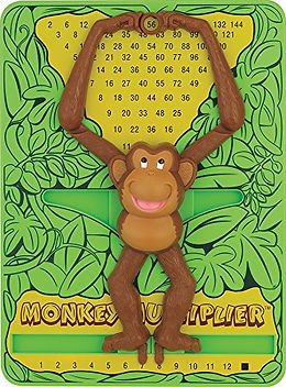 monkey multiplier.jpg