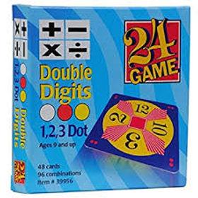 24-game.jpg