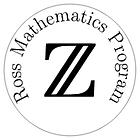 ross math.png