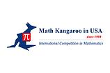 math kangaroo logo.png