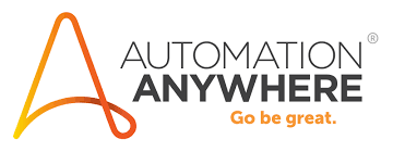 automation anywhere.png