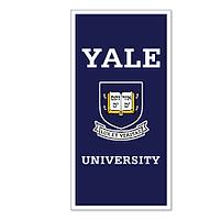 yale logo.png