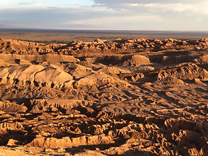 deserto di Atacama.jpg