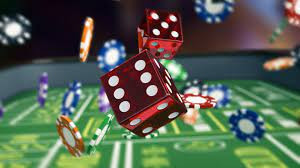 WHAT'S IN A NAME? EVALUATING THE PUBLIC STIGMA OF GAMBLING DISORDER