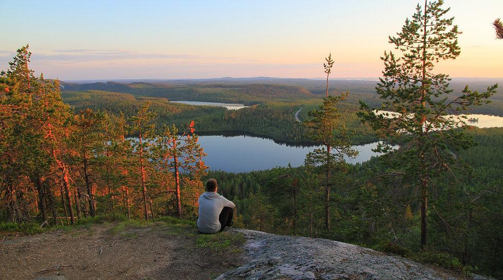 Visualfinland_IMG_0650_JuhaKalaoja (002)