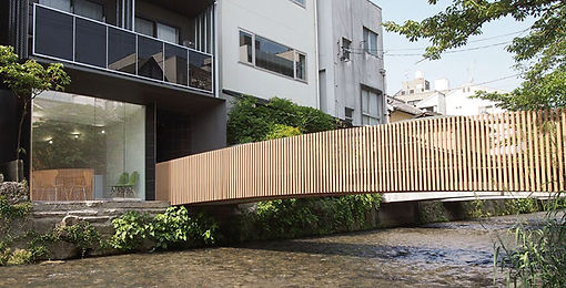 賃貸マンション、京都