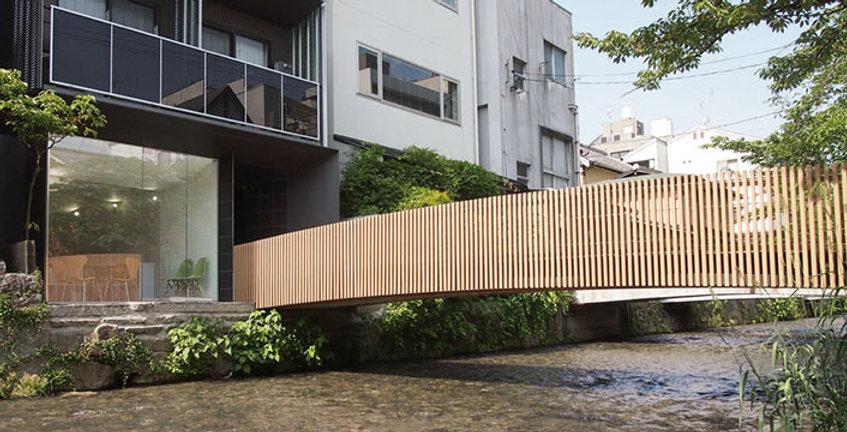Atelier Saito、一級建築士事務所