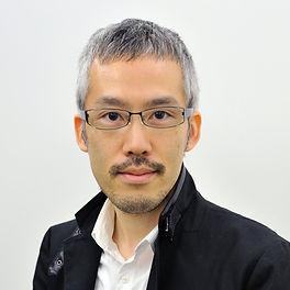 齊藤アトリエ代表、Atelier Saito、一級建築士