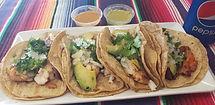 Tacos all kinds.jpg