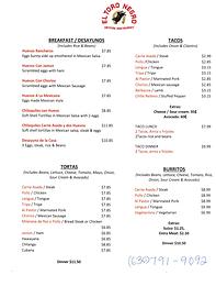 el menu 3.png