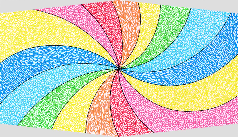 Mara color.jpg